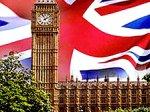 В Англии новые правила заполнения паспортов
