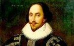 Королеву Великобритании попросили признать Шекспира итальянцем