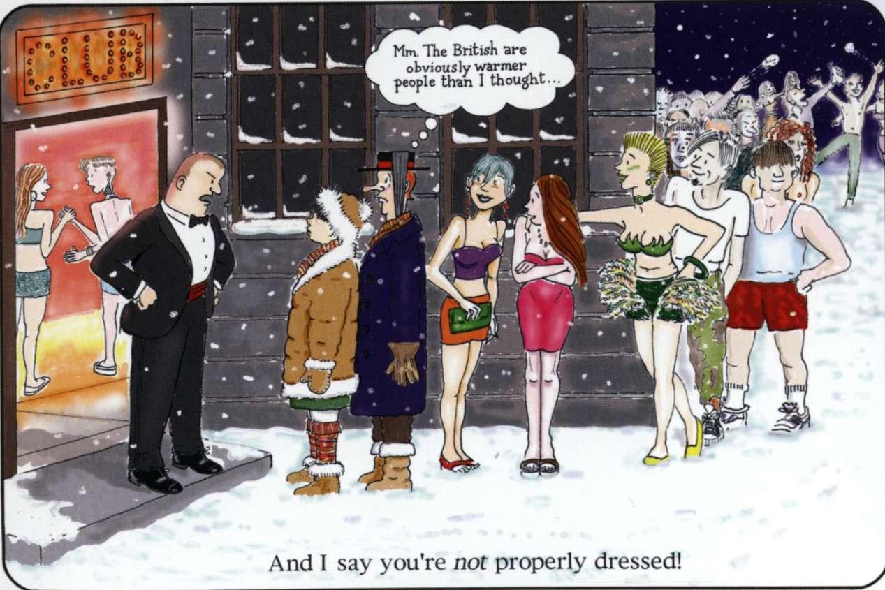 девушки без юбках: