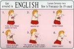 Pronunciation