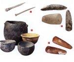History of Stonehenge