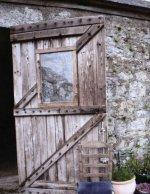 Carnebo Barn.Trenoweth, Mabe, Falmouth, Cornwall