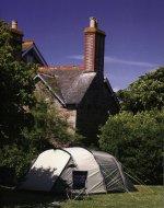Beacon Cottage Farm, Beacon Drive, St Agnes, Cornwall