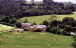 Trill Farm, Musbury, Axminster, Devon