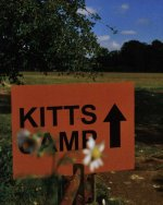 Kitts Cottage Camp, Freshfield Place Farm, Sloop Lane, Scaynes Hill, West Sussex