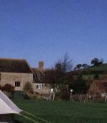 Mill Farm, Barton Road, Long Compton, Shipston-on-Stour, Warwickshire