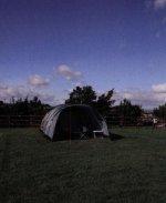Shallow Grange Farm, Old Coalpit Lane, Chelmorton, nr Buxton, Derbyshire