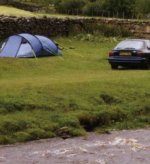 Swaledale Camping, Hoggarths Farm, Keld, Richmond, North Yorkshire