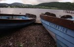 Waterside House Campsite, Howtown Road, Pooley Bridge, Penrith, Cumbria