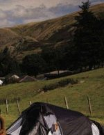 Thirlspot Farm, Thirlmere, Keswick, Cumbria