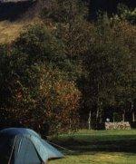 Wasdale Campsite, Wasdale Head, Seascale, Cumbria