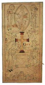 Ethelred II Unraed to Cnut: 978-1035