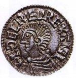 От Этелреда II Унрада до Кнута (978 - 1035)