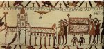 От  Гарольда  I  до  Эдварда  Исповедника (1035 - 1066)