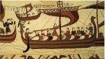 Гарольд II (1066)