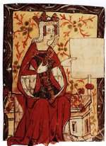 William II то Stephen: 1087-1154