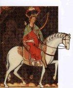 Джон и Генрих III (1199 - 1272)