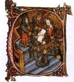 Edward III (1327-77)
