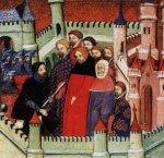 Richard II and Henry IV: 1377-1413