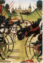������ IV (1461-70) � (1471-83)