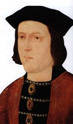 Edward IV (1461-70) and (1471-83)