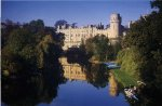 Warwick: Castle for a Kingmaker