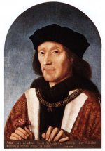 Henry VII and Henry VIII (1485 - 1547)
