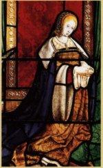 Генрих VIII и шесть его жён