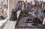 Королева Мария Шотландская и Яков VI (1542-1603)