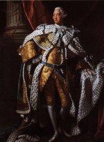 George III (1760 - 1820)