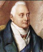 Георг IV и Вильгельм IV (1821-1837)