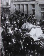 Эдуард VII (1901-1910)