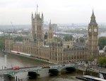 Жилье в Великобритании дешевело на протяжении 3-х месяцев