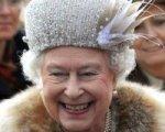 Елизавета II признана самым богатым монархом мира
