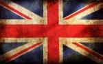 Цены на жилье в Британии растут рекордными темпами
