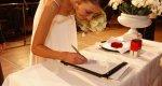 В Великобритании за принуждение к браку ввели уголовную ответственность