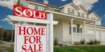 Цены на жилье в Британии достигли нового рекорда