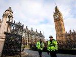 Палата общин Великобритании разрешила зачатие детей с помощью ДНК двух женщин и одного мужчины