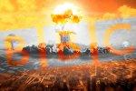 Великобритания сыграет в ядерную войну с Россией
