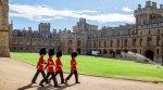 Открыт прием заявок для бесплатного посещения юбилея королевы