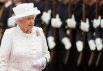 СМИ: королева Елизавета II поддерживает выход Великобритании из ЕС