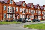 Цены на недвижимость в Кембридже с 2010 года выросли почти на 50%