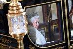 При Елизавете II цены на дома в Англии увеличились почти в 500 раз