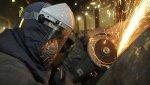 Tata Steel продала завод в Англии за 1 фунт стерлингов
