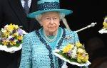 Британской королеве Елизавете II исполнилось 90 лет