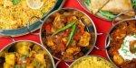 СМИ: в Британии треть ресторанов индийской кухни находятся под угрозой исчезновения