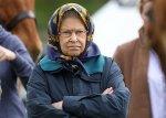 Британцам предложат отказаться от монархии