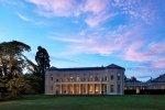 В Англии продадут недвижимость королевской семьи