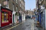 Великобритания: цены растут везде, кроме центрального Лондона