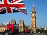 Великобритания заплатит до 65 млрд евро за выход из ЕС – Politico